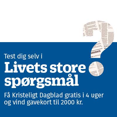 Deltager i konkurrencen om et gavekort på 2.000 kr. til Salling (Føtex, Netto & Bilka)